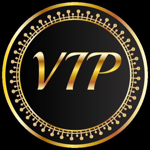 Vip Secret Entrance